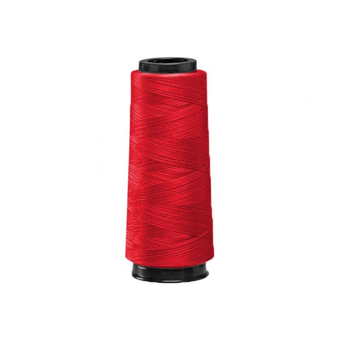 Sol Magna / 100% poliéster - 1371m (0015)