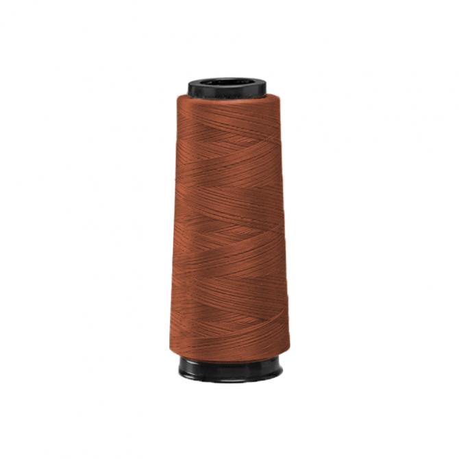 Sol Magna / 100% poliéster - 1371m (0138)