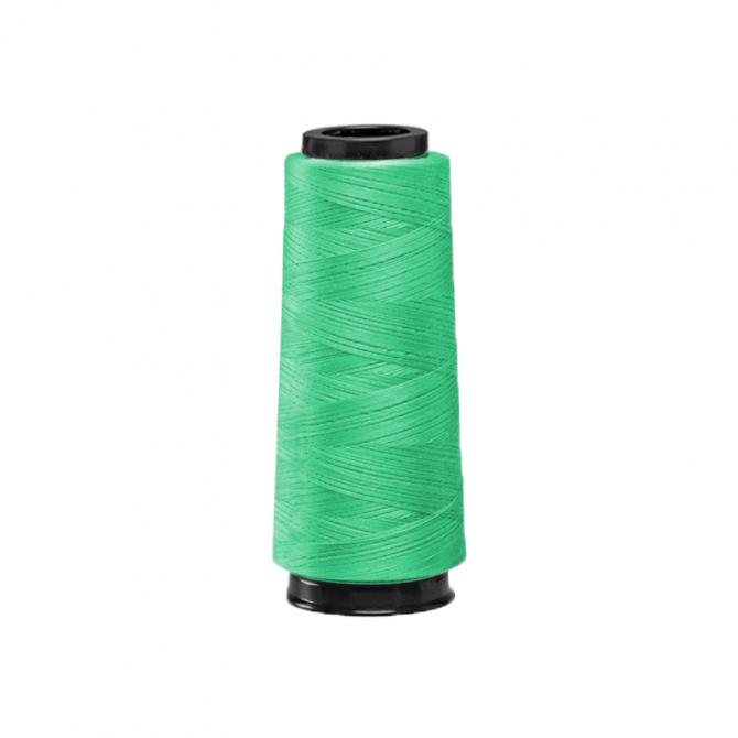 Sol Magna / 100% poliéster - 1371m (0172)