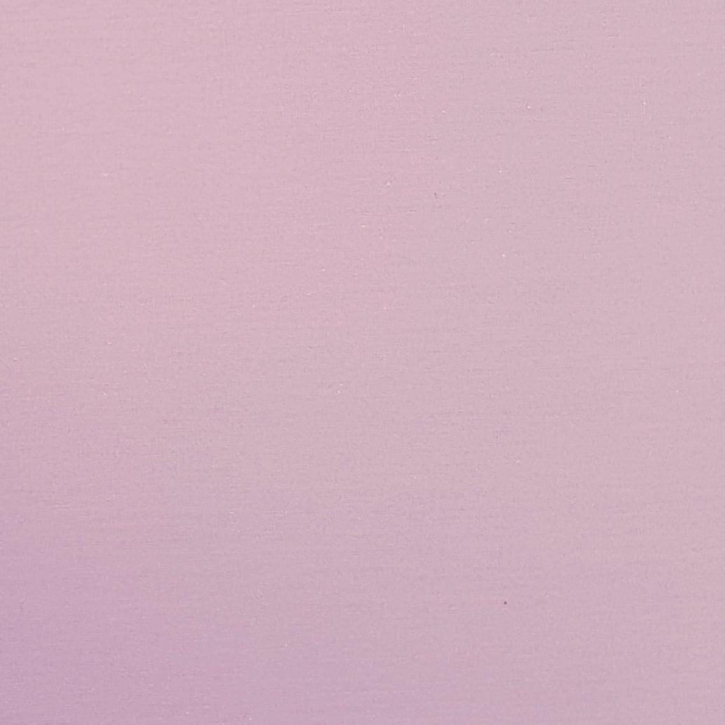 Lilás - tricoline / 100% algodão - 0,50cm x 1,50m
