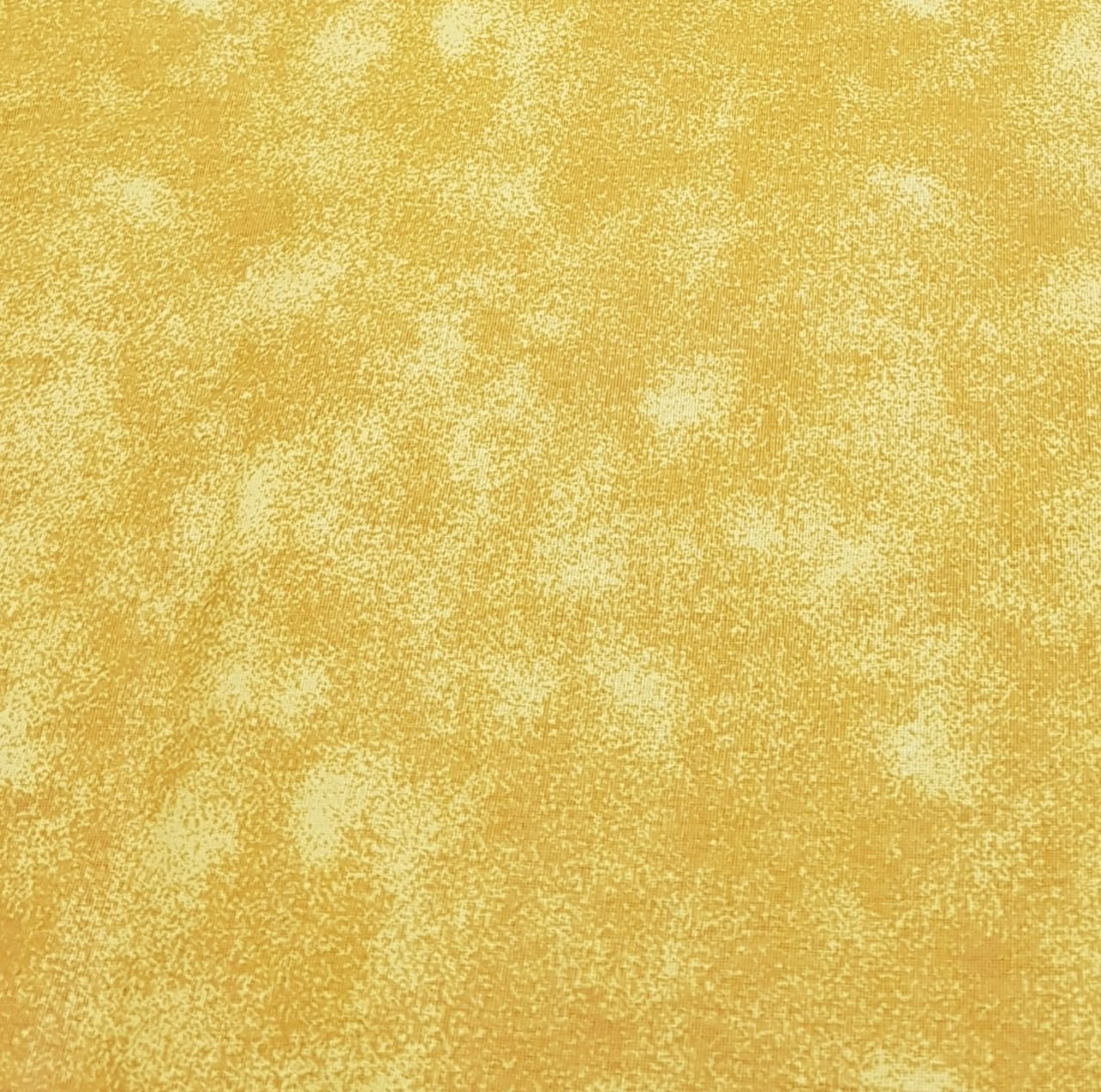 Poeirinha amarelo - 50x150cm