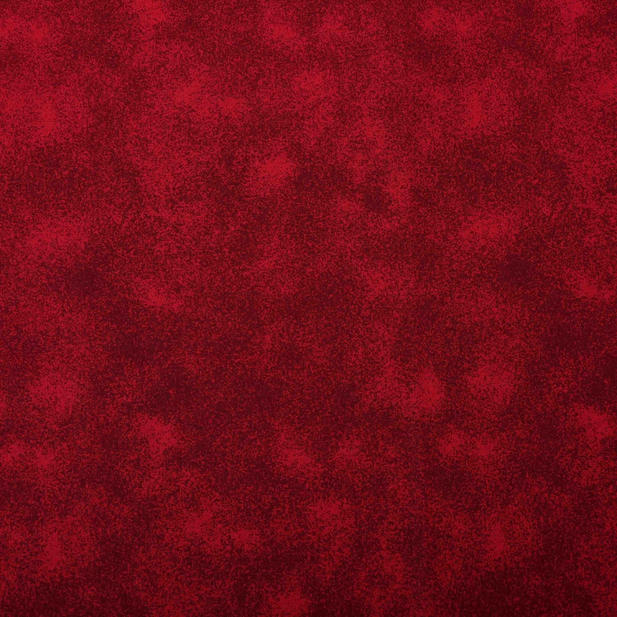 Poeirinha vermelho - 50x150cm