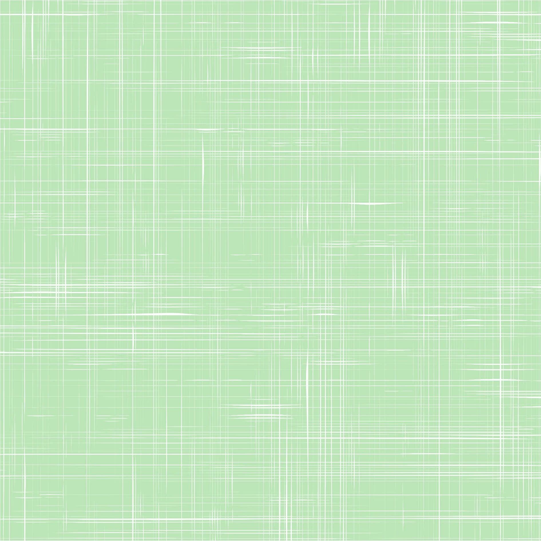 Riscadinho tramas / verde claro - 50x150cm