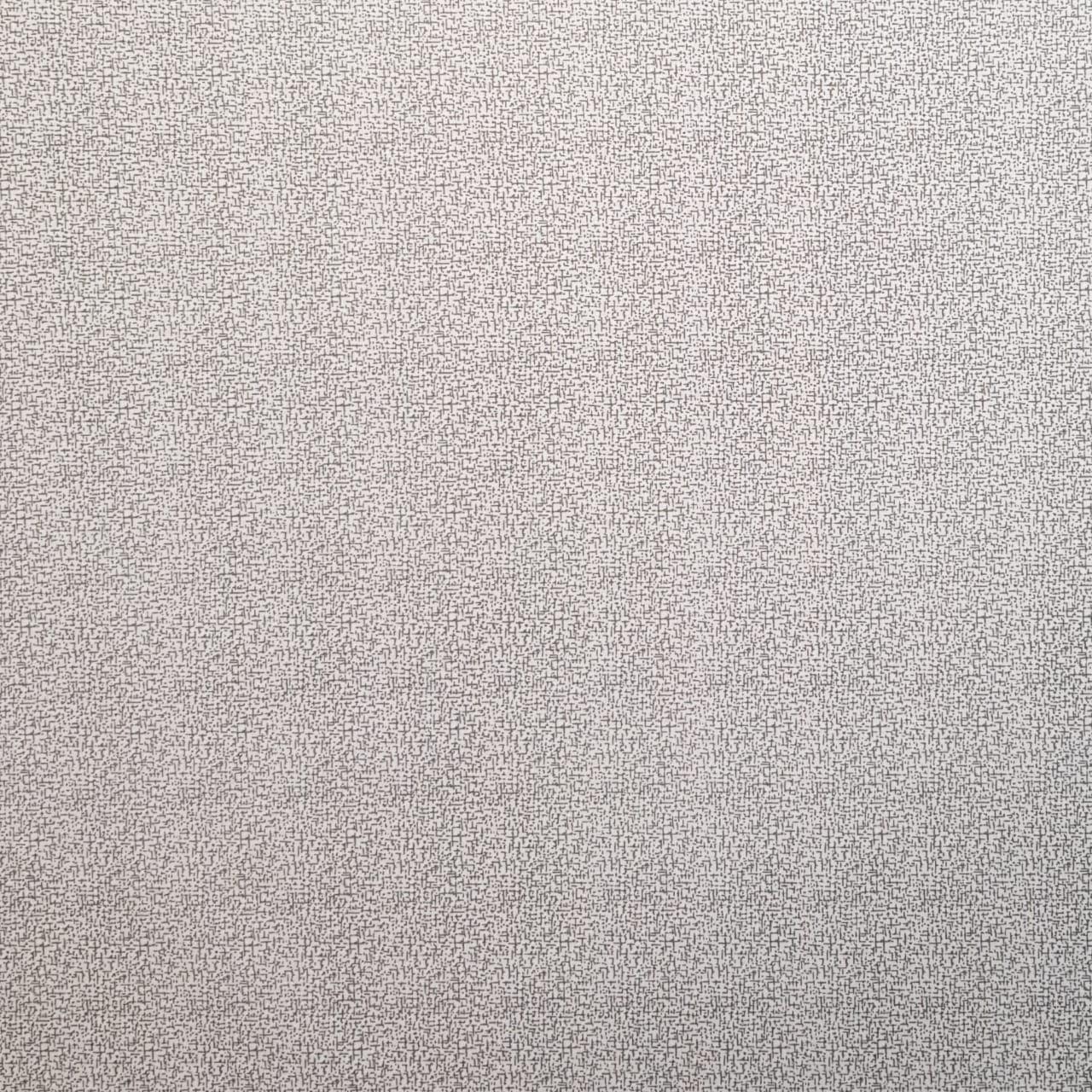 Crackelad cinza - 30x150cm