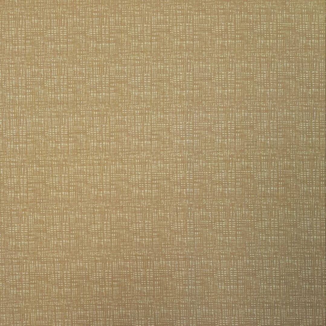 Efeito bege - 30x150cm