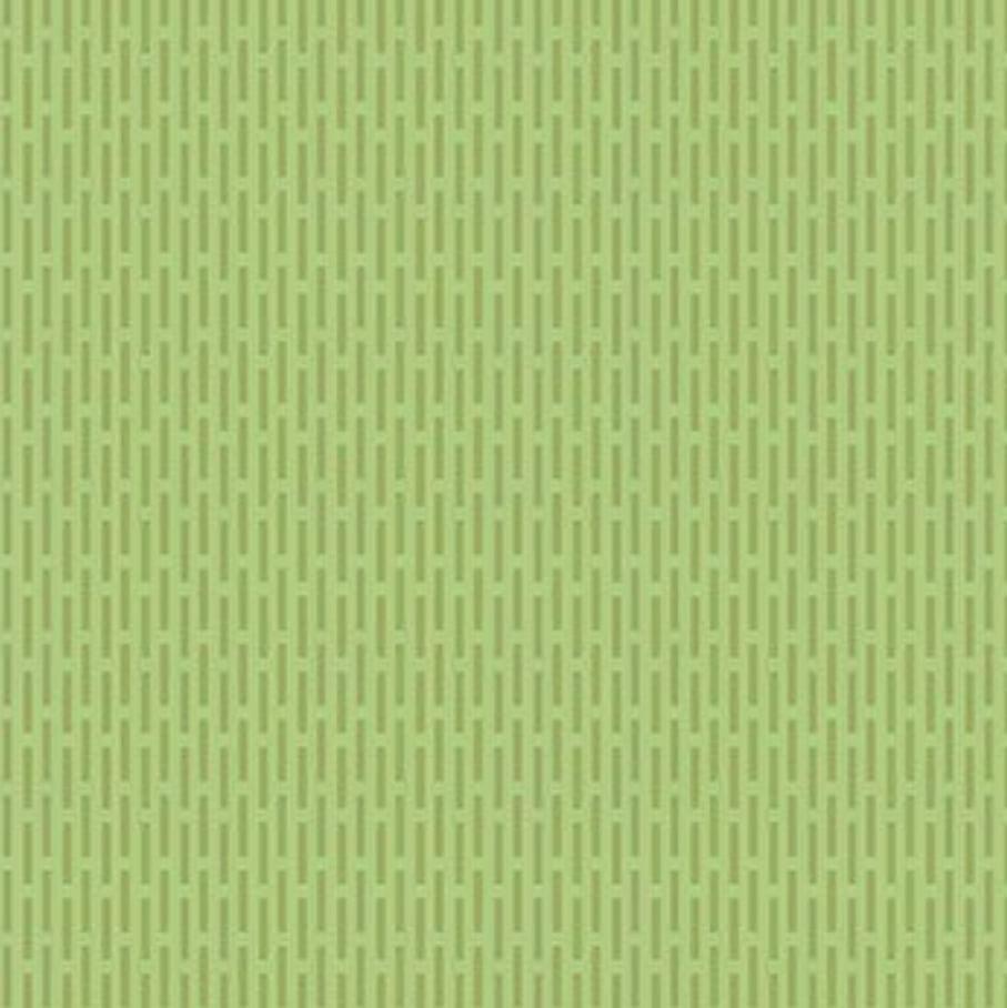 Neutro verde - 0,50cm x 1,50m