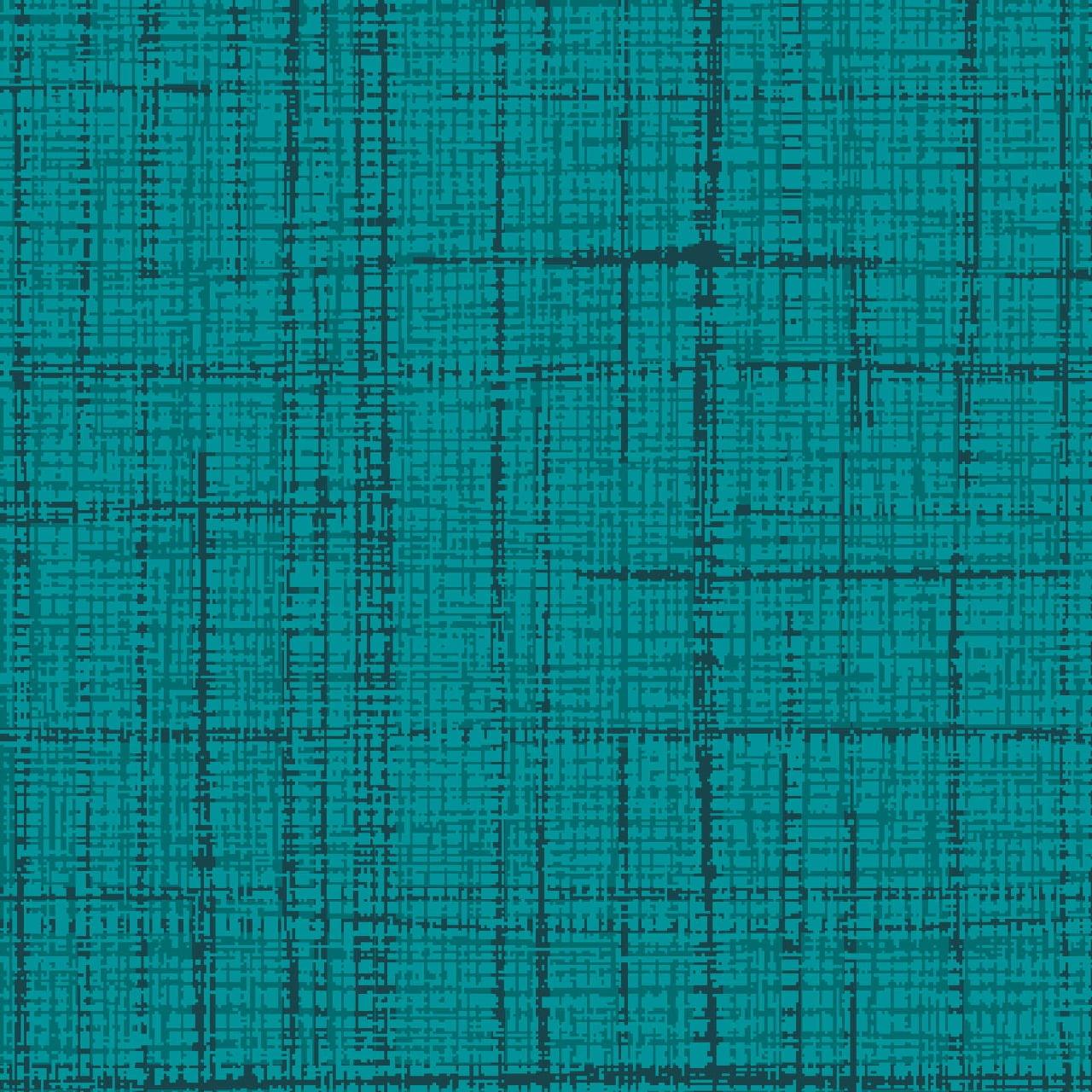 textura turquesa - 50x150cm