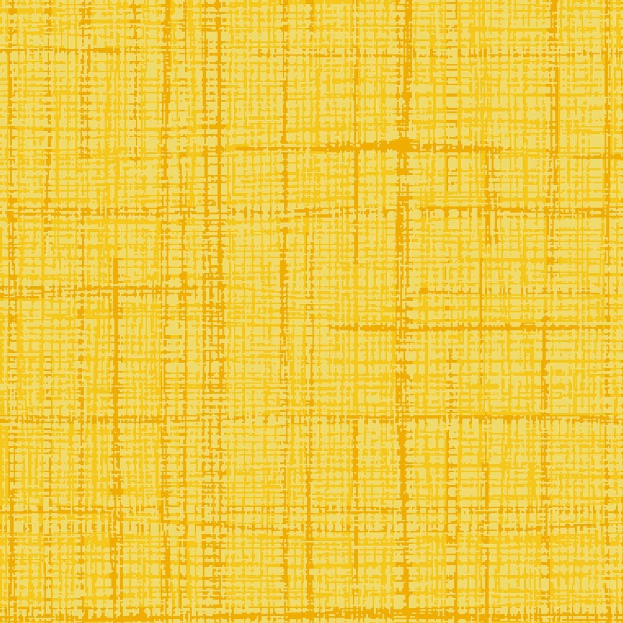 Textura amarelo neon