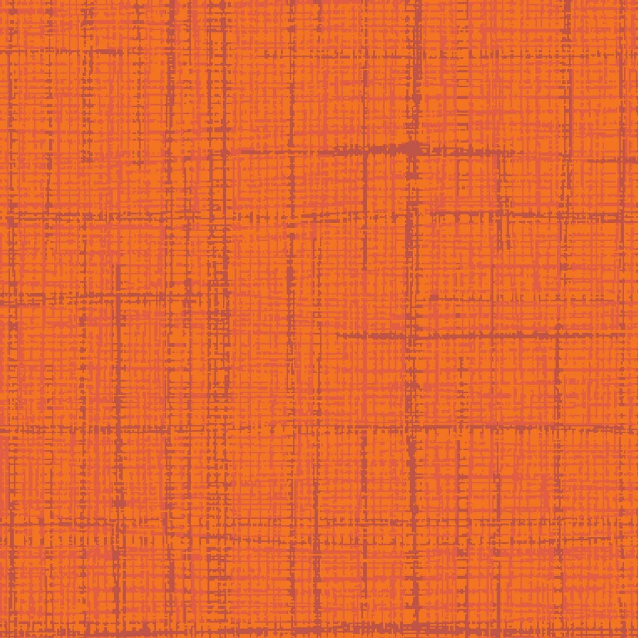 textura laranja - 0,50cm x 1,50m