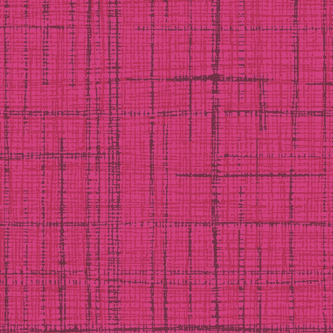 textura rosa neon - 0,50cmx 1,50m