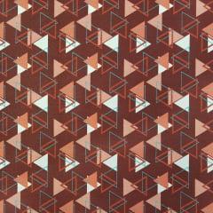 Kit geométricos / 6 estampas - 25x75cm