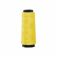 Sol Magna / 100% poliéster - 1371m (0005)
