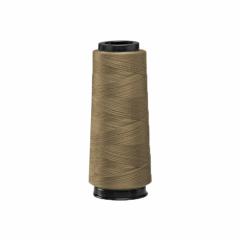 Sol Magna / 100% poliéster - 1371m (0040)