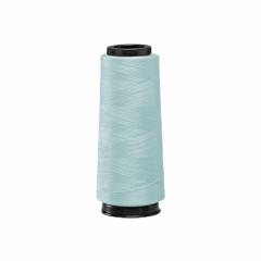 Sol Magna / 100% poliéster - 1371m (029)