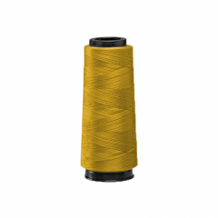 Sol Magna / 100% poliéster - 1371m (0703)