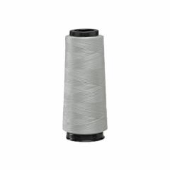 Sol Magna / 100% poliéster - 1371m (077)