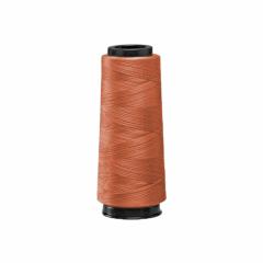 Sol Magna / 100% poliéster - 1371m (5155)
