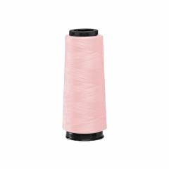 Sol Magna / 100% poliéster - 1371m (0159)