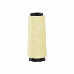 Sol Magna / 100% poliéster - 1371m (003)