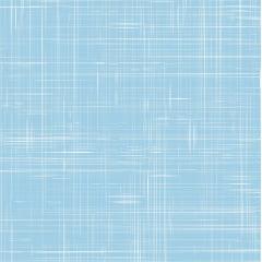 Riscadinho tramas / azul bebê - 50x150cm