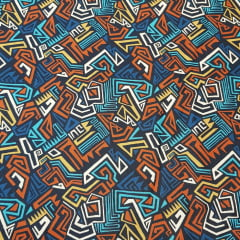 Africano Namibe - 25x150cm