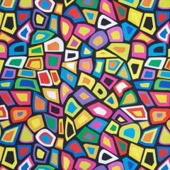 Mosaico - 25x150cm