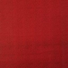 Crackelad vermelho - 30x150cm