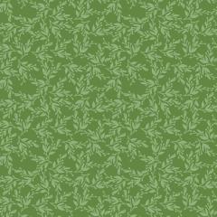 Green Vine - 30x150cm