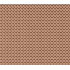 Poá tom tom - terra - 0,50cm x 1,50m