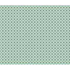Poá tom tom - Tiffany - 0,50cm x 1,50m