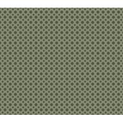 Poá tom tom - verde oliva - 0,50cm x 1,50m