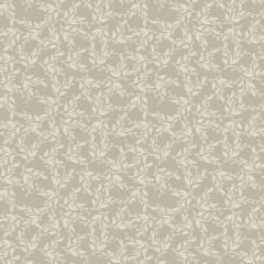 Sand Vine - 30x150cm