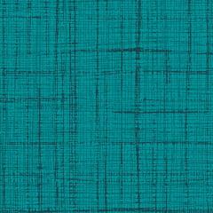 textura turquesa