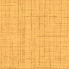 Textura amarelo - 0,50cm x 1,50m