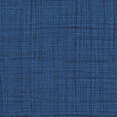 Textura azul - 0,50cm x 1,50m