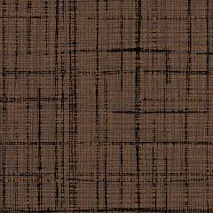 textura marrom - 0,50cm X 1,50m