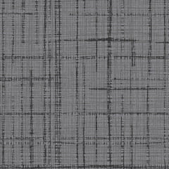 Textura cinza - 0,50cm x 1,50m