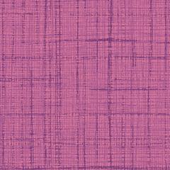 textura rosa - 0,50cm x 1,50m