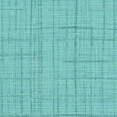 textura AZUL PISCINA - 0,50CM X 1,50M