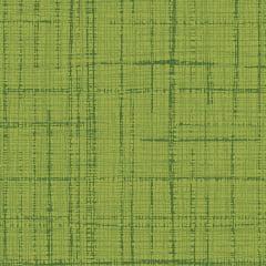 textura verde claro - 0,50cm x 1,50m