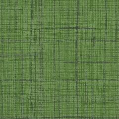 textura verde musgo - 0,50cm x 1,50m