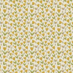 Tiny Birds - 30x150cm